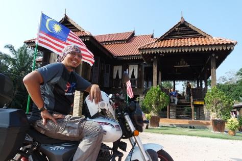 Anak Johor